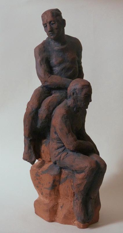 figures3